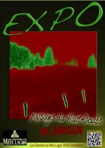 affiche expo meix lagor pour site