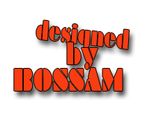 design by BOSSAM
