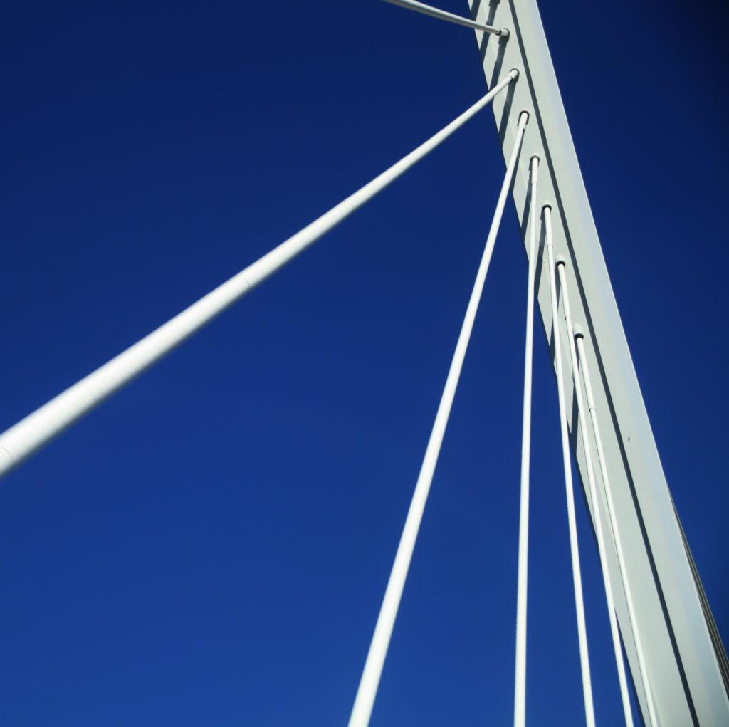 Pont de Millau II