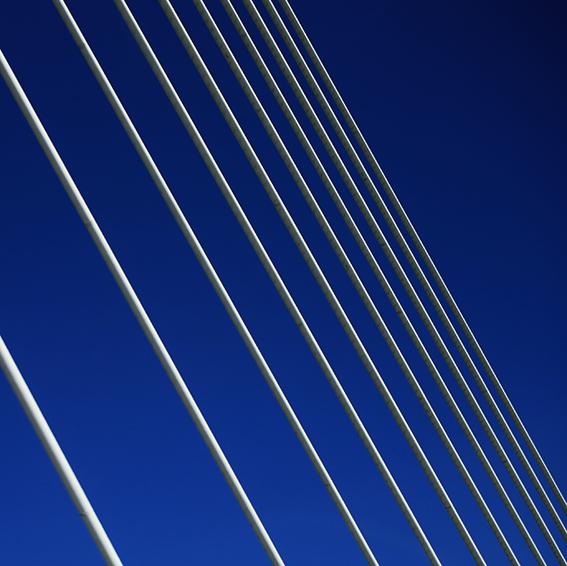 Pont de Millau I